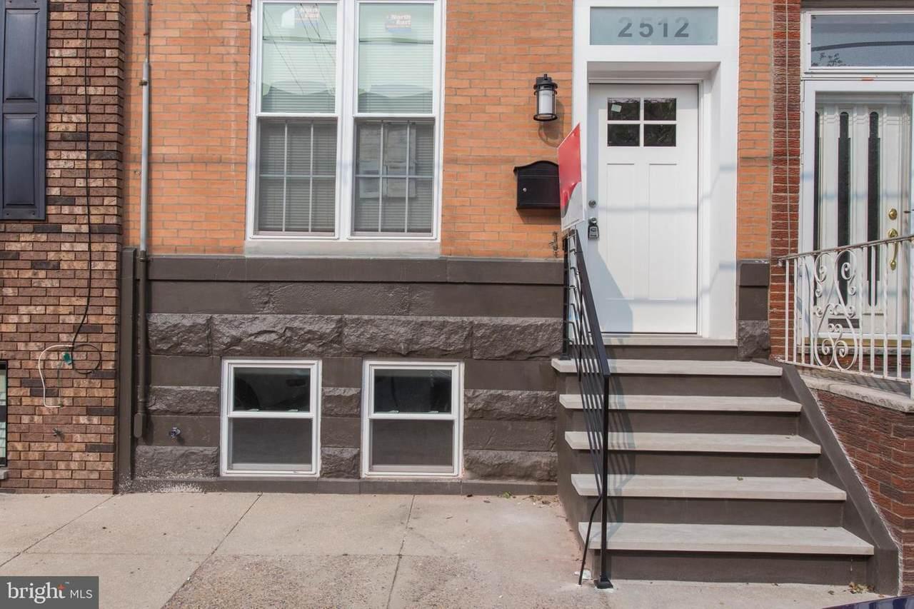 2512 15TH Street - Photo 1