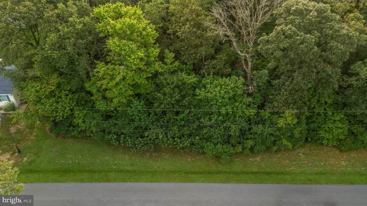Lot 27 Pebble Dr - Photo 1