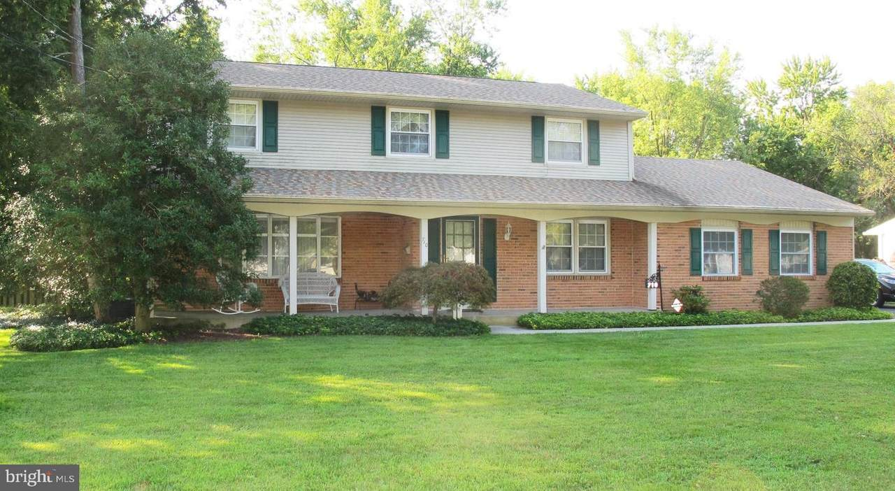 710 Waterford Drive - Photo 1