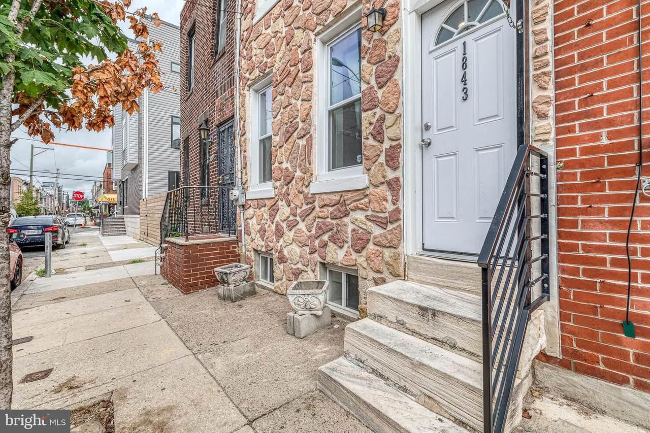 1843 Wilder Street - Photo 1