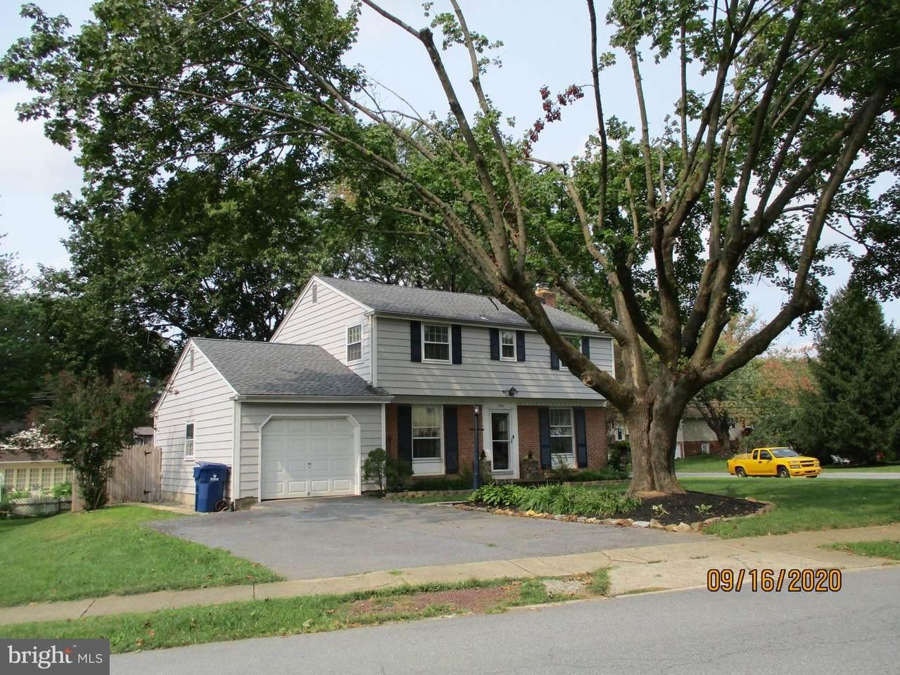1766 Longview Drive - Photo 1