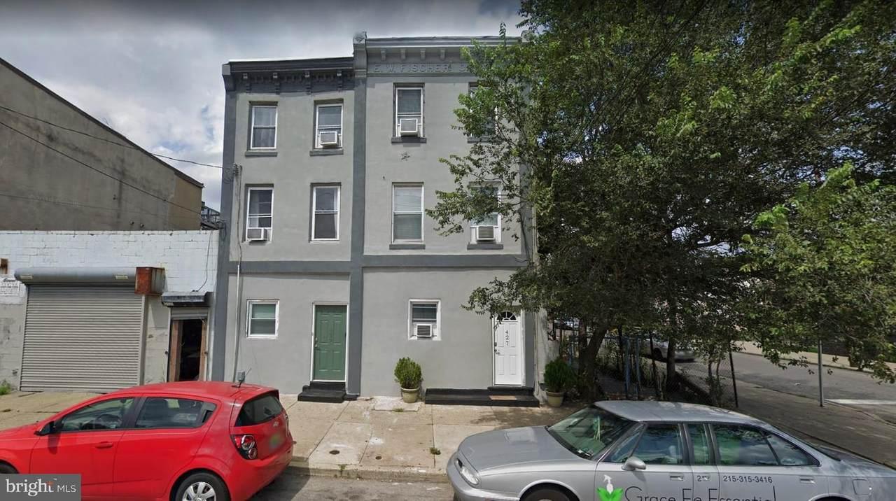 427-429 Susquehanna Avenue - Photo 1