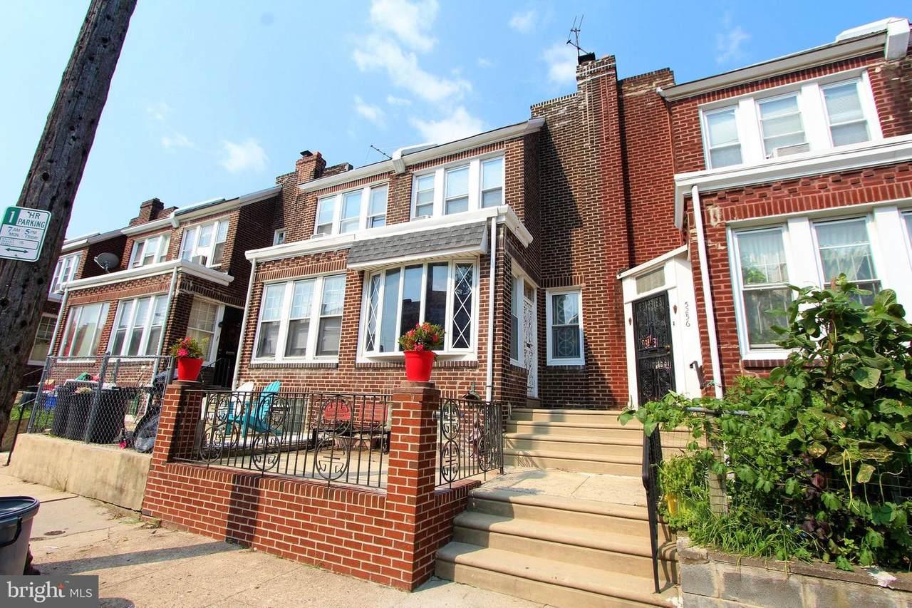 5254 Howard Street - Photo 1