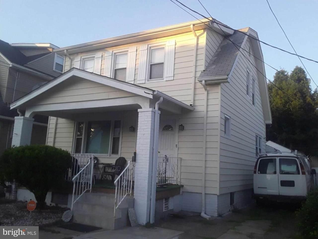404 Hutchinson Street - Photo 1