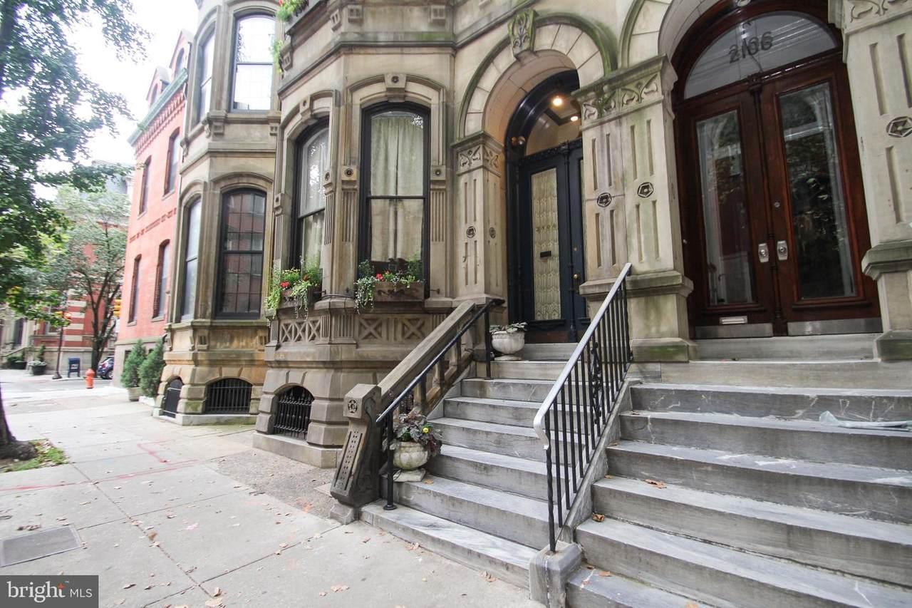 2104 Spruce Street - Photo 1