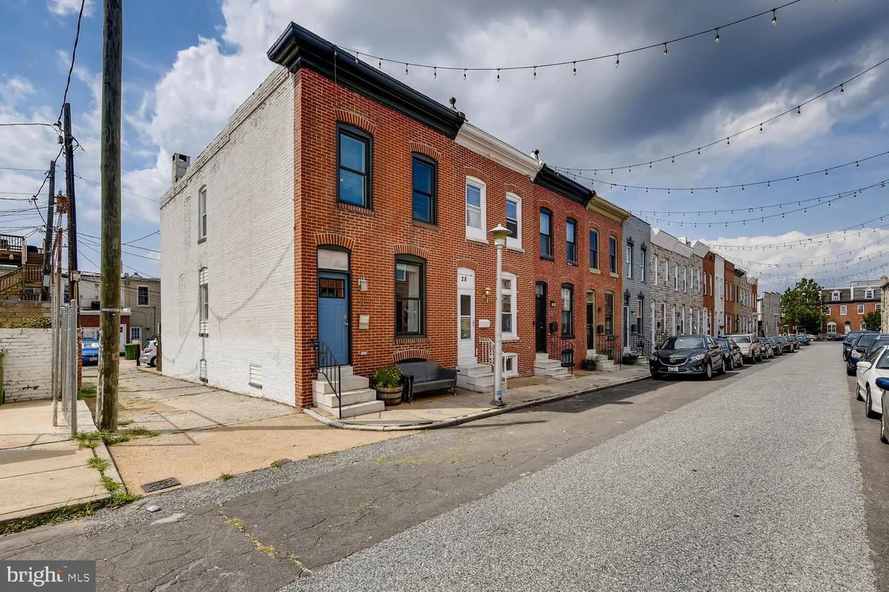 30 Robinson Street - Photo 1