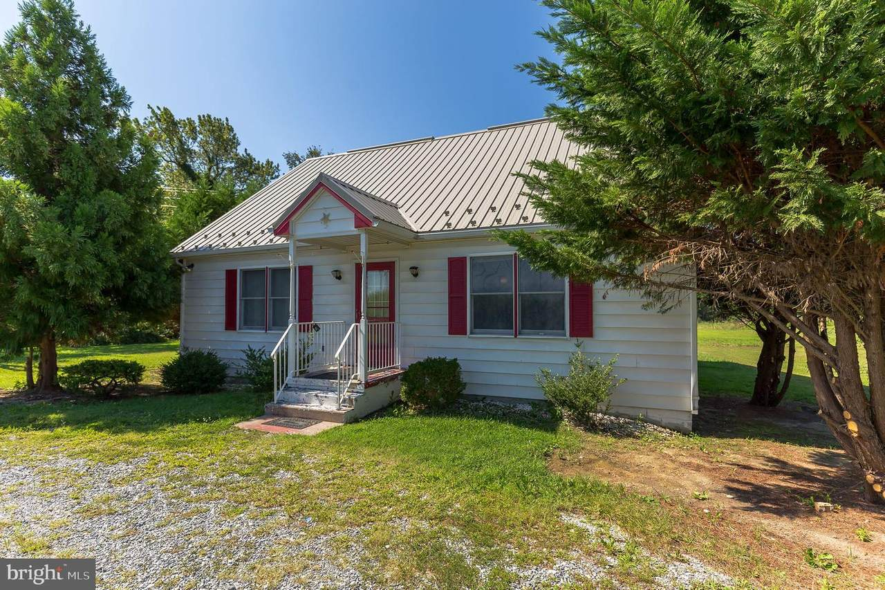 13405 Point Lookout - Photo 1