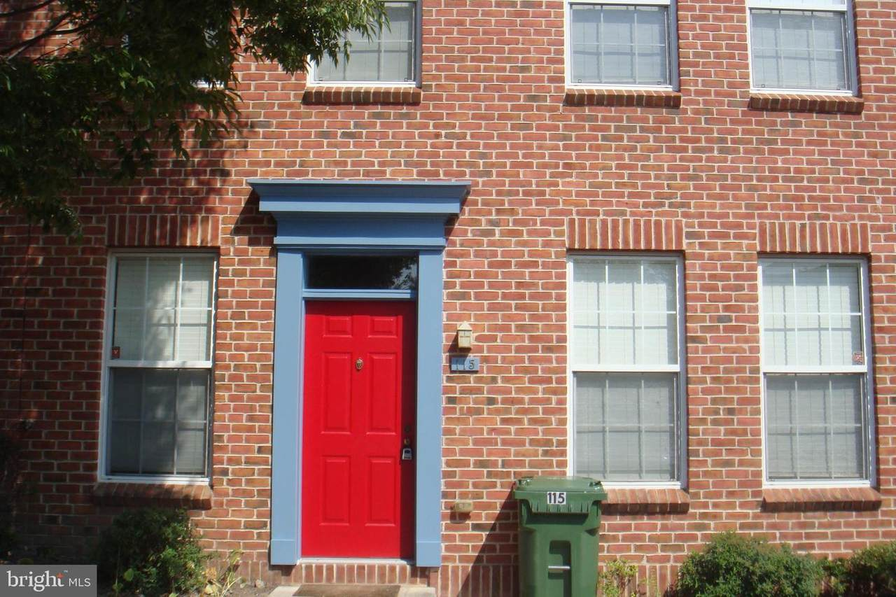 115 Bethel Street - Photo 1