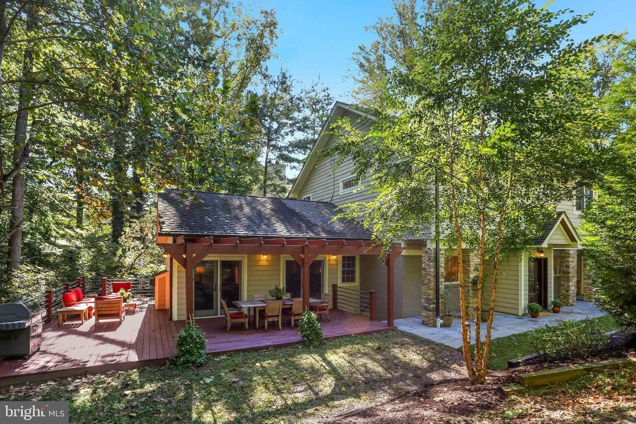 6703 Tomlinson Terrace - Photo 1