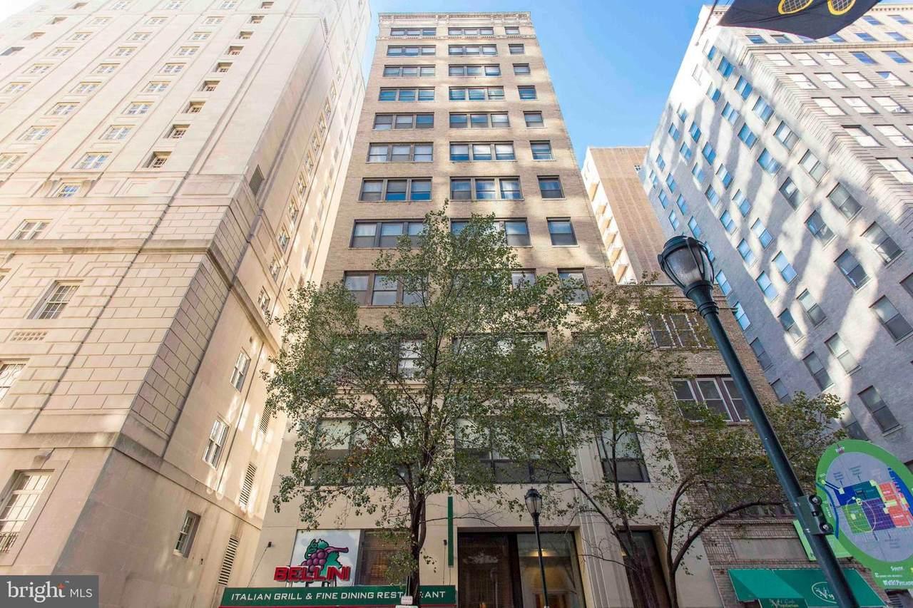 220 16TH Street - Photo 1