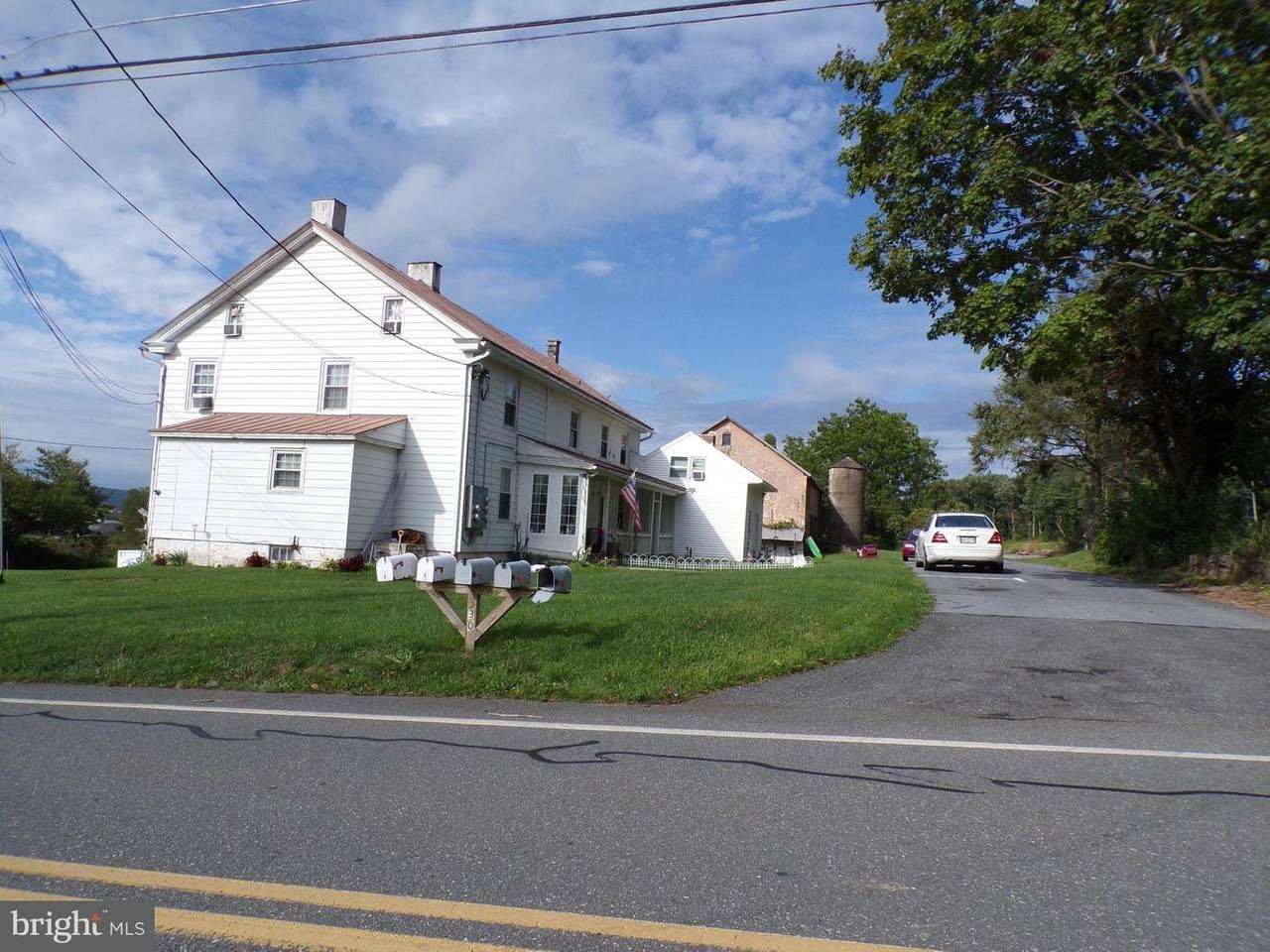330 Shiloh Road - Photo 1