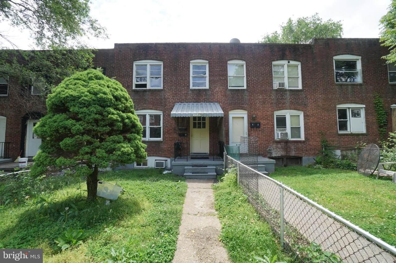 4121 Audrey Avenue - Photo 1
