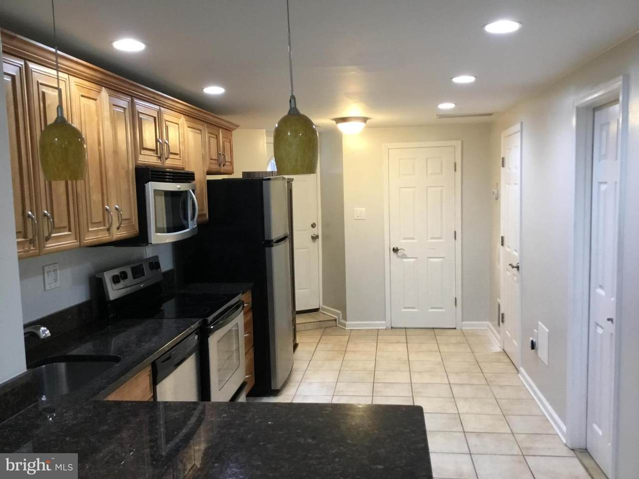 2112 Flagler Place - Photo 1