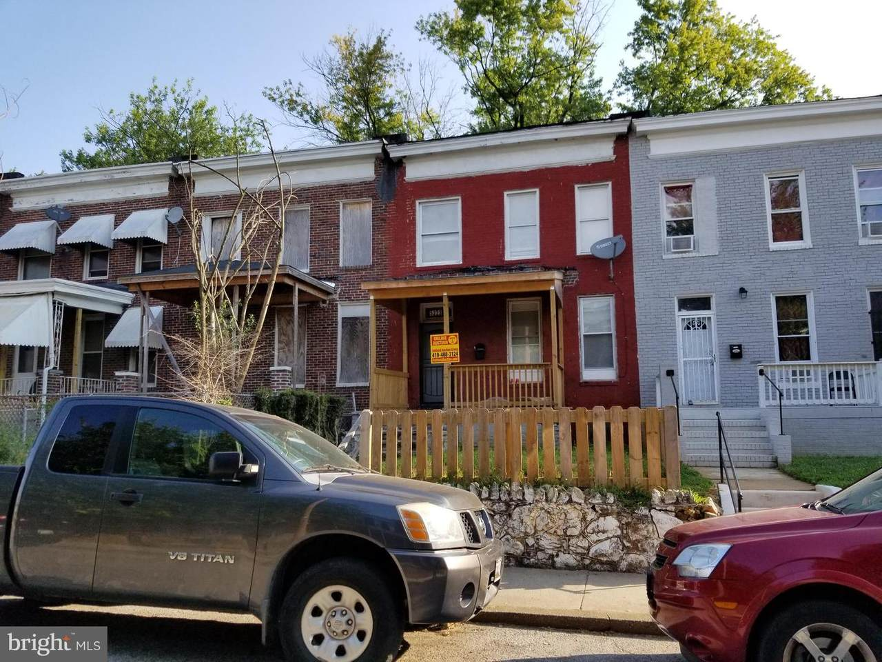 5223 Linden Heights Avenue - Photo 1