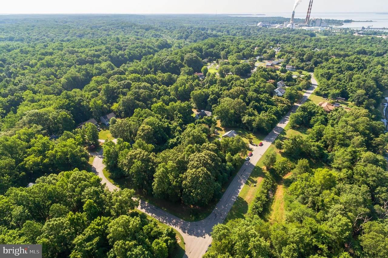12240 Potomac View Drive - Photo 1