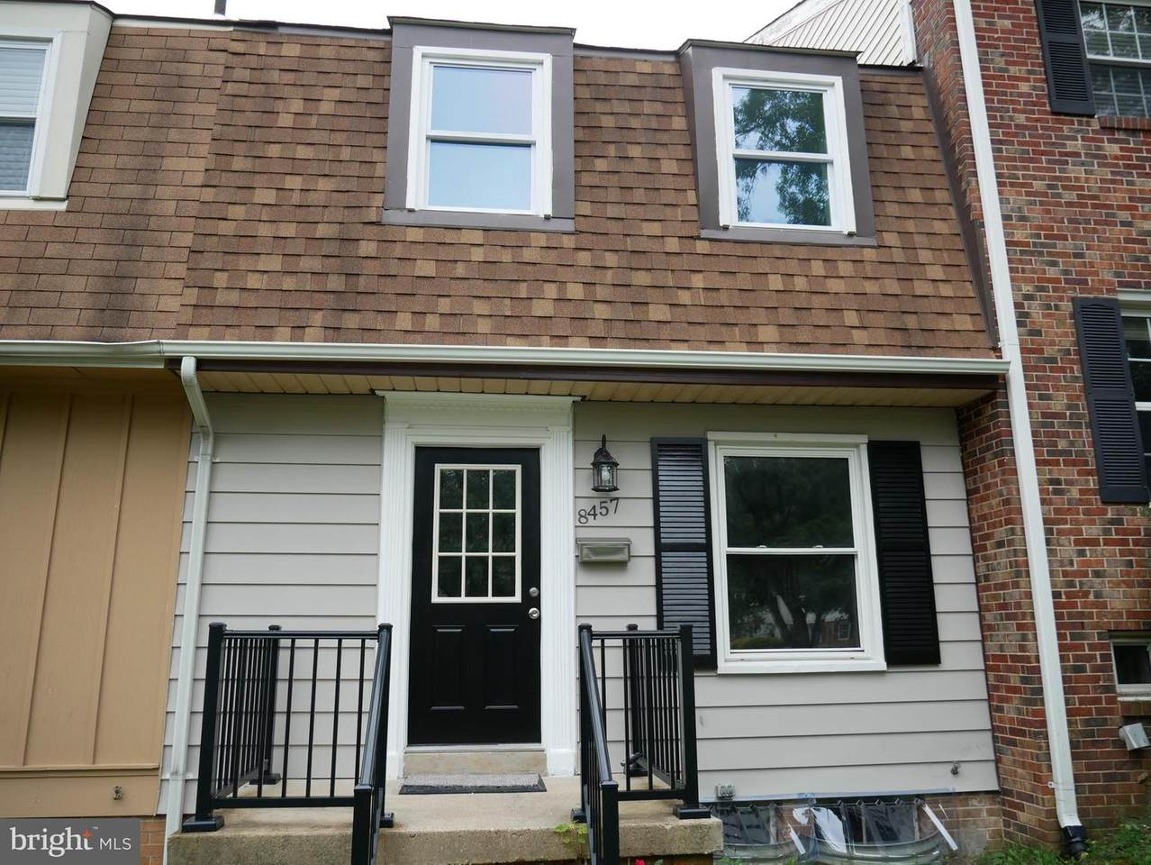 8457 Imperial Drive - Photo 1