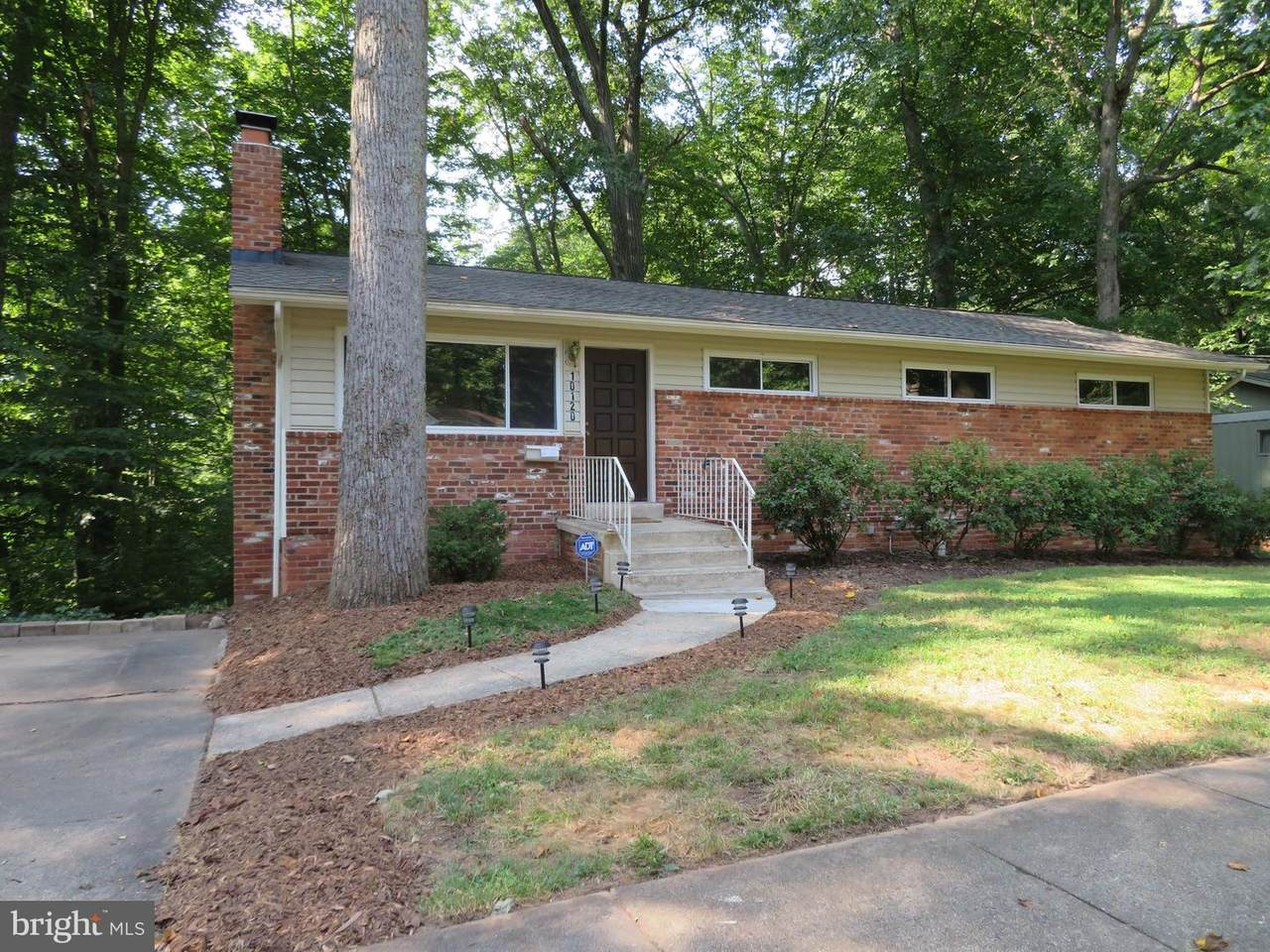 10120 Spring Lake Terrace - Photo 1