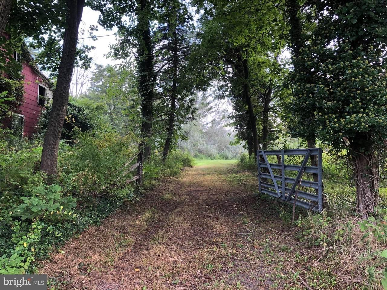 755 Swamp Road - Photo 1