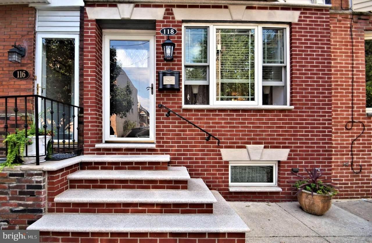 118 Jackson Street - Photo 1