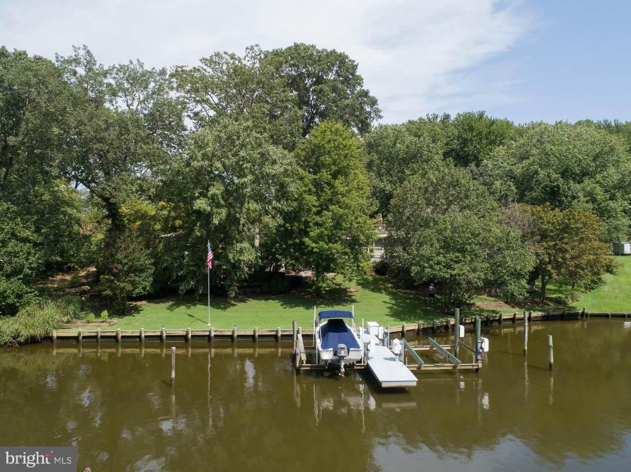 1784 Chesapeake Place - Photo 1