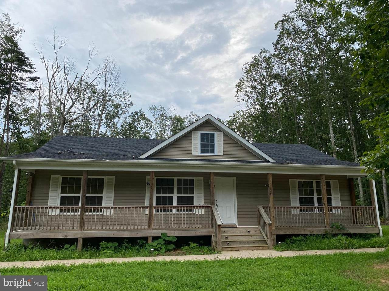 8397 Gold Dale Road - Photo 1