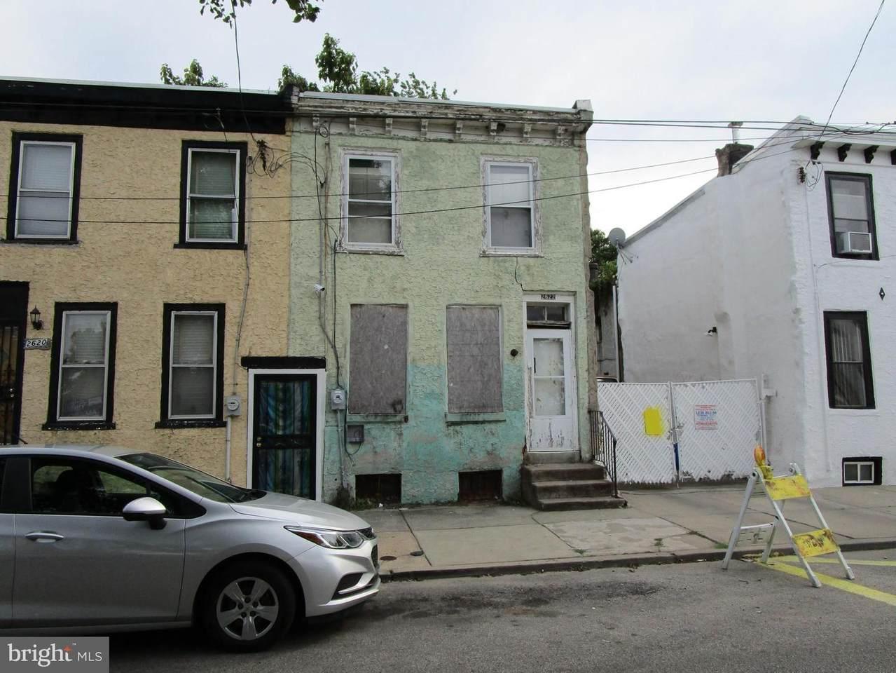 2622 Gordon Street - Photo 1