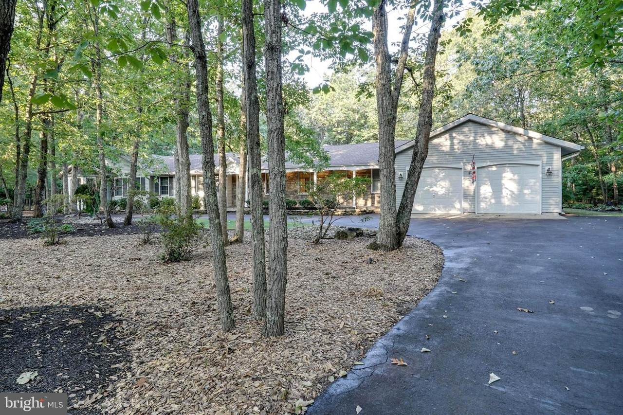 712 Gravelly Hollow Road - Photo 1
