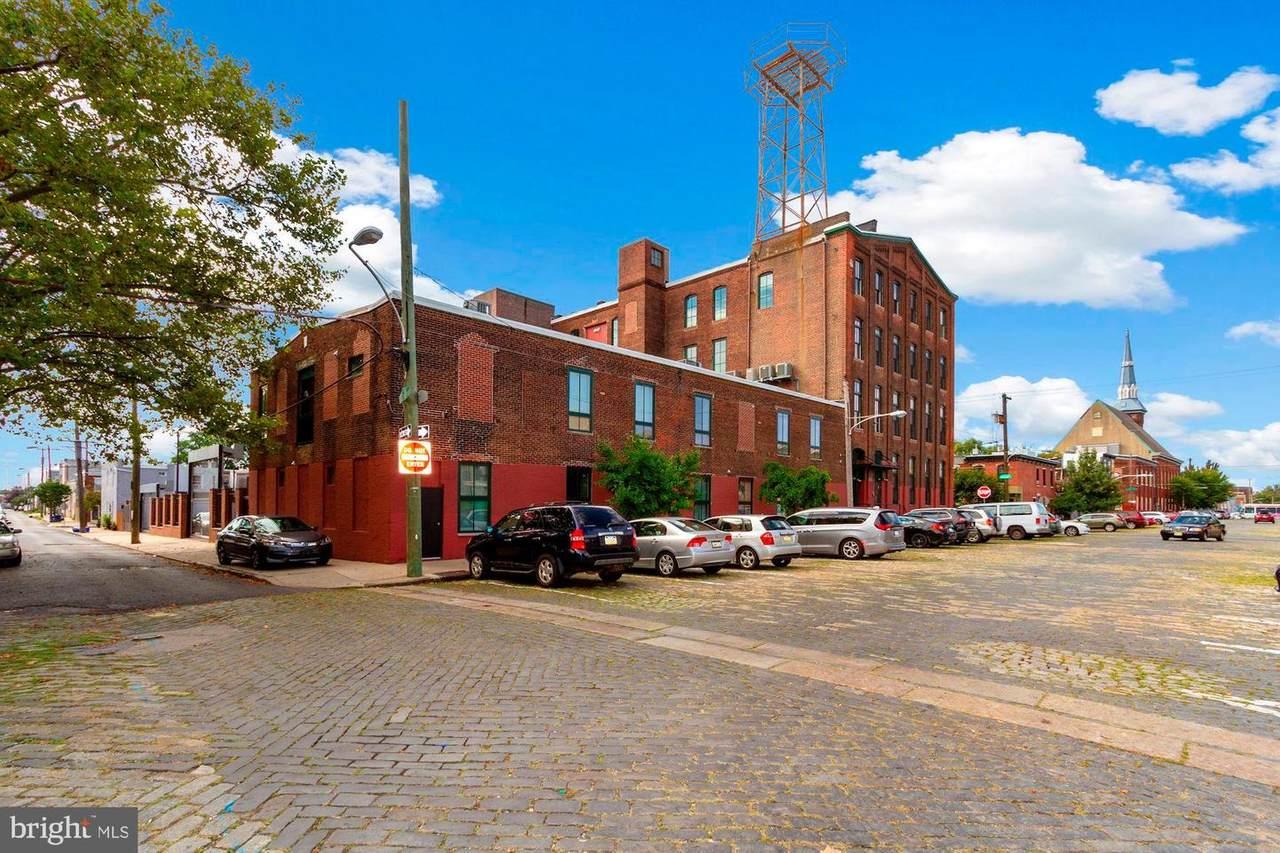 2551 Trenton Avenue - Photo 1