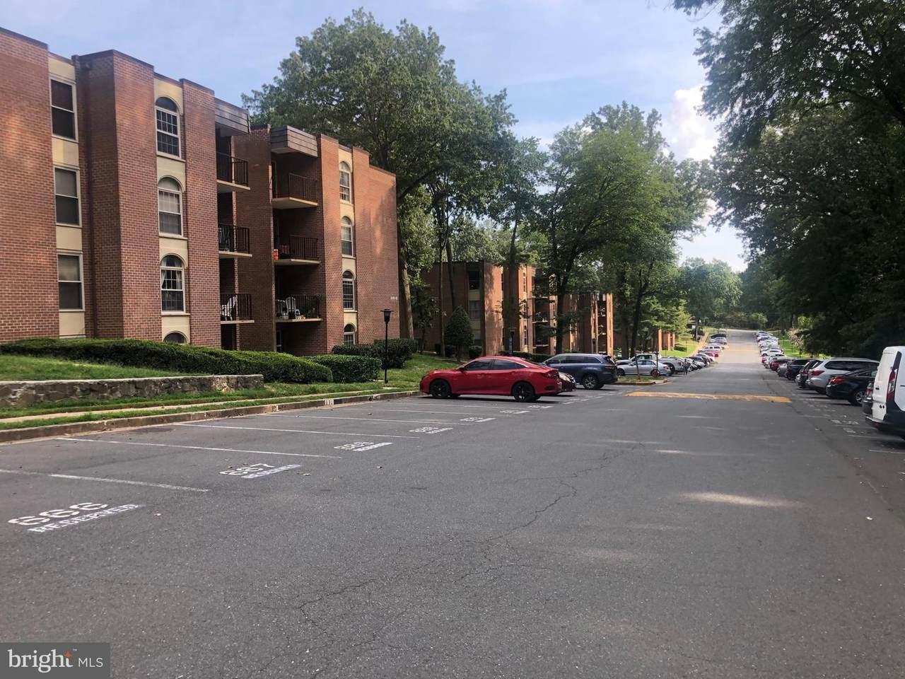 3318 Woodburn Village Drive - Photo 1