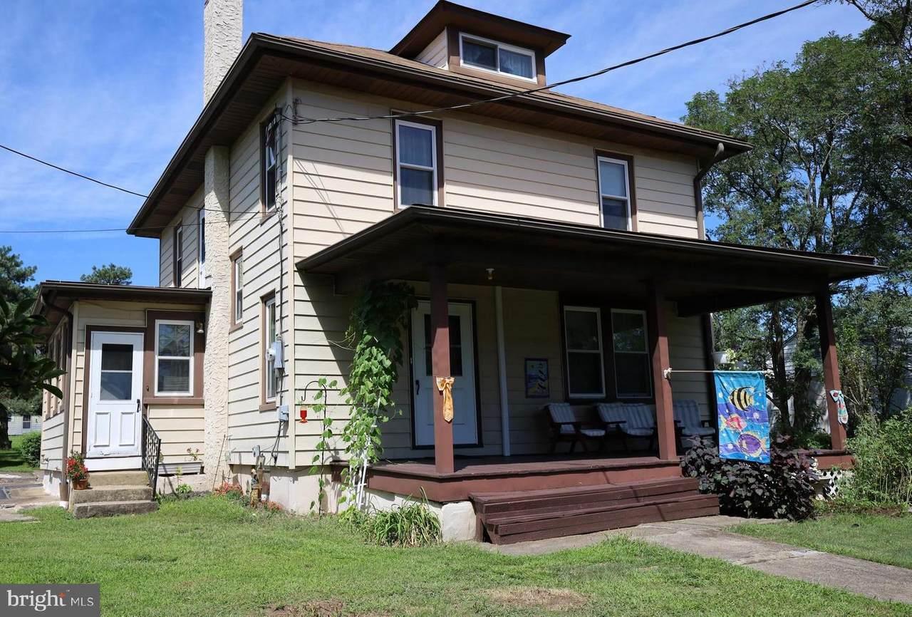 1118 Hilltown Pike - Photo 1