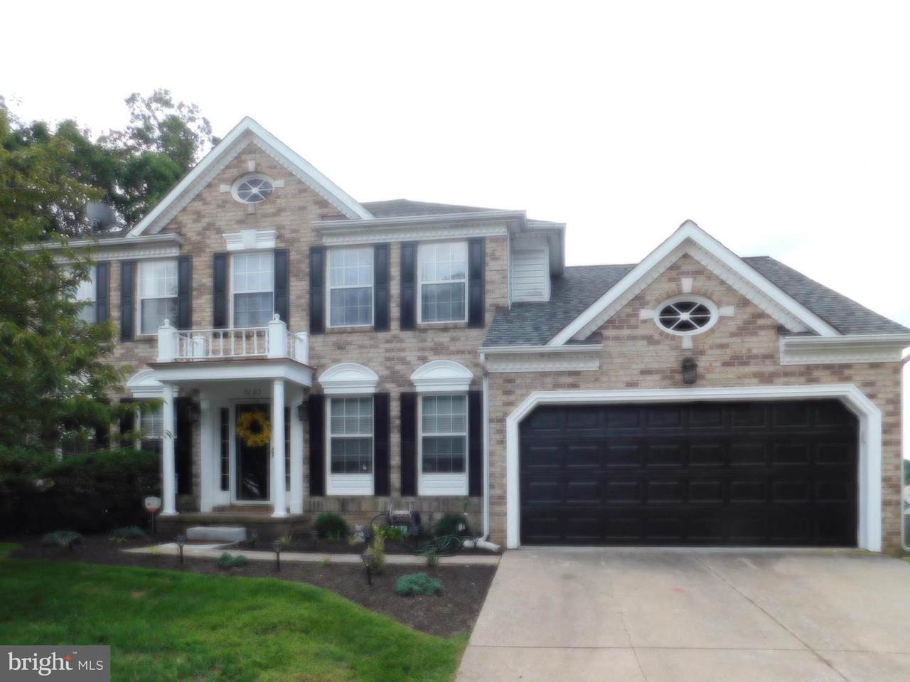 4205 Wynfield Drive - Photo 1