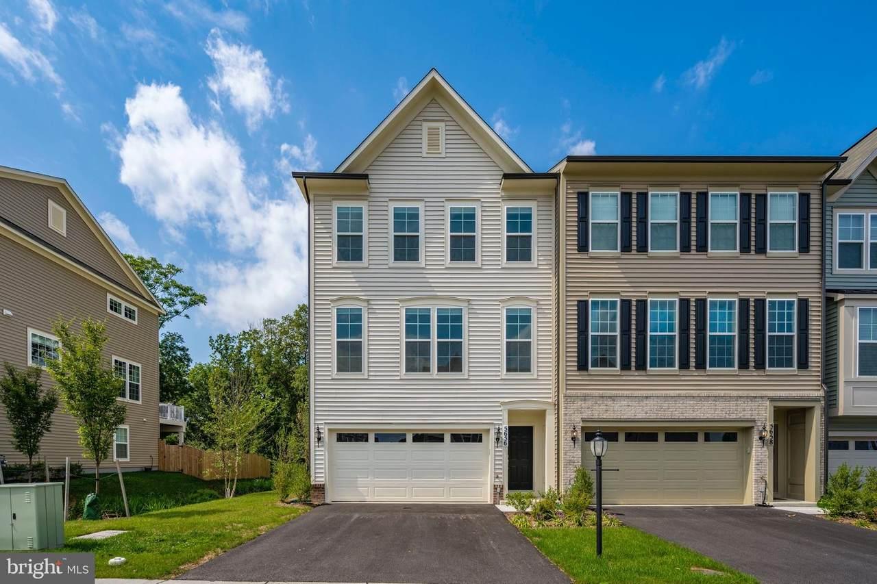 5656 Scott Ridge Place - Photo 1