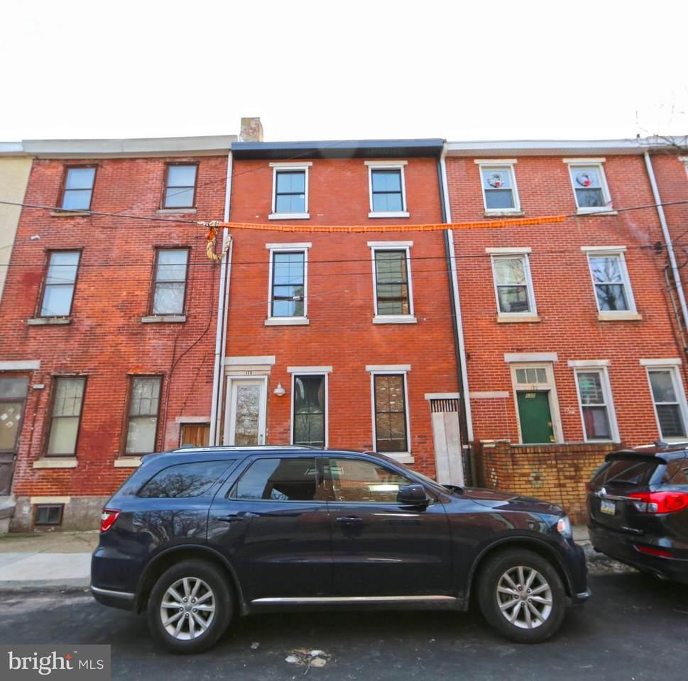 130 Laurel Street - Photo 1