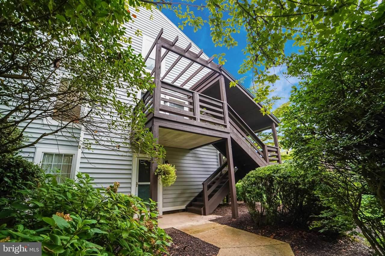 10095 Oakton Terrace Road - Photo 1