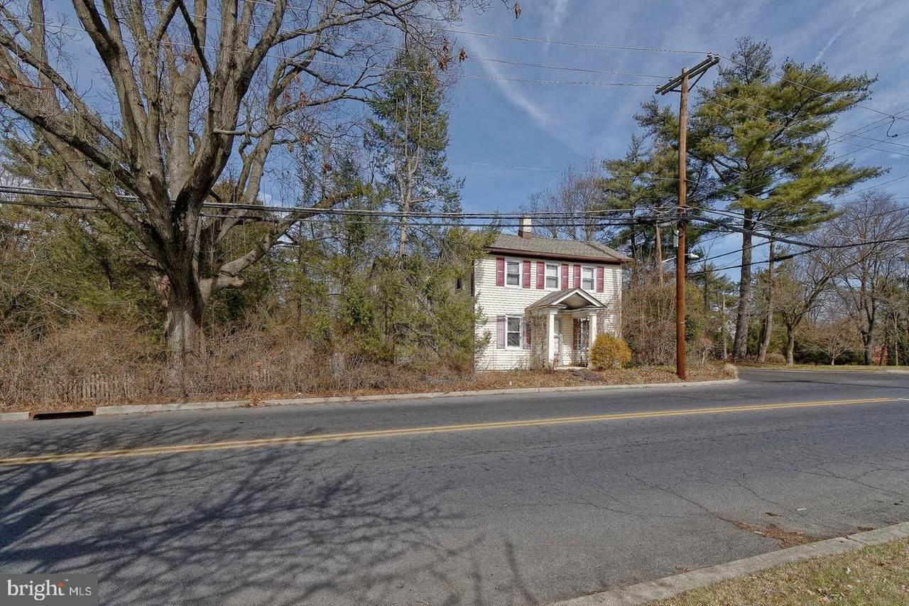 331 Browning Lane - Photo 1