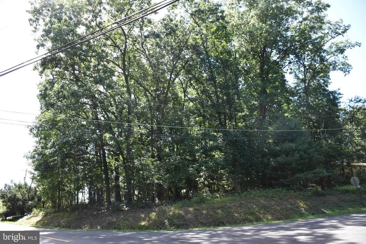2010 Running Deer Drive - Photo 1