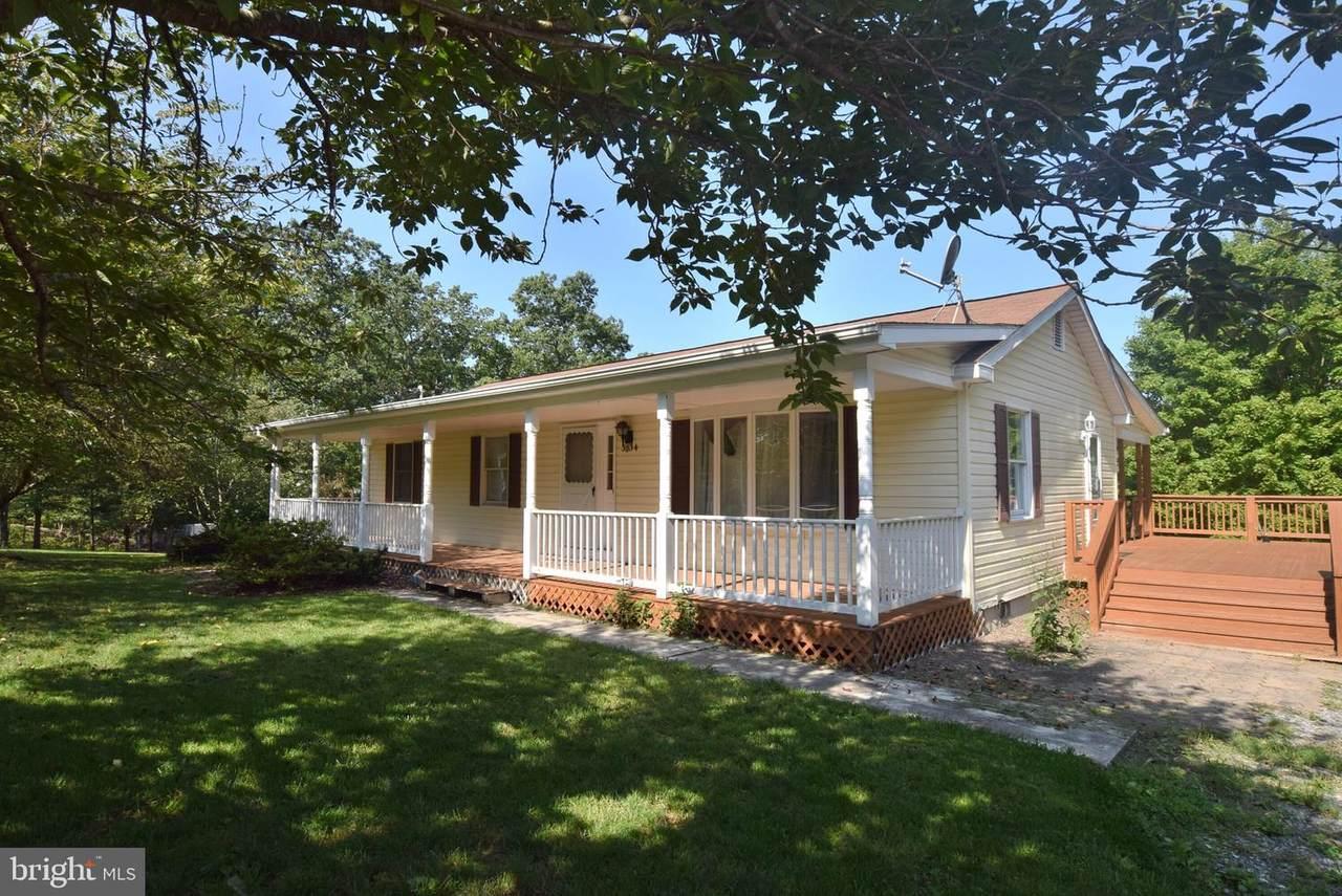 3834 Wardensville Grade - Photo 1