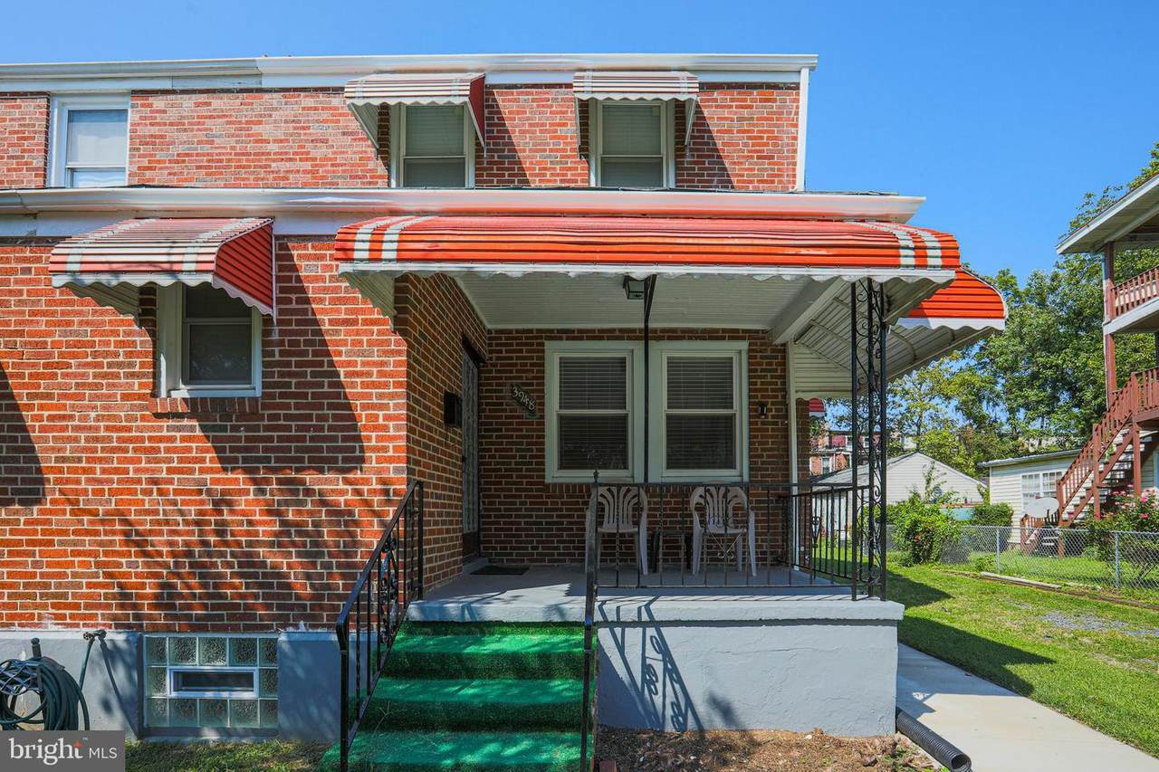3948 Oakford Avenue - Photo 1