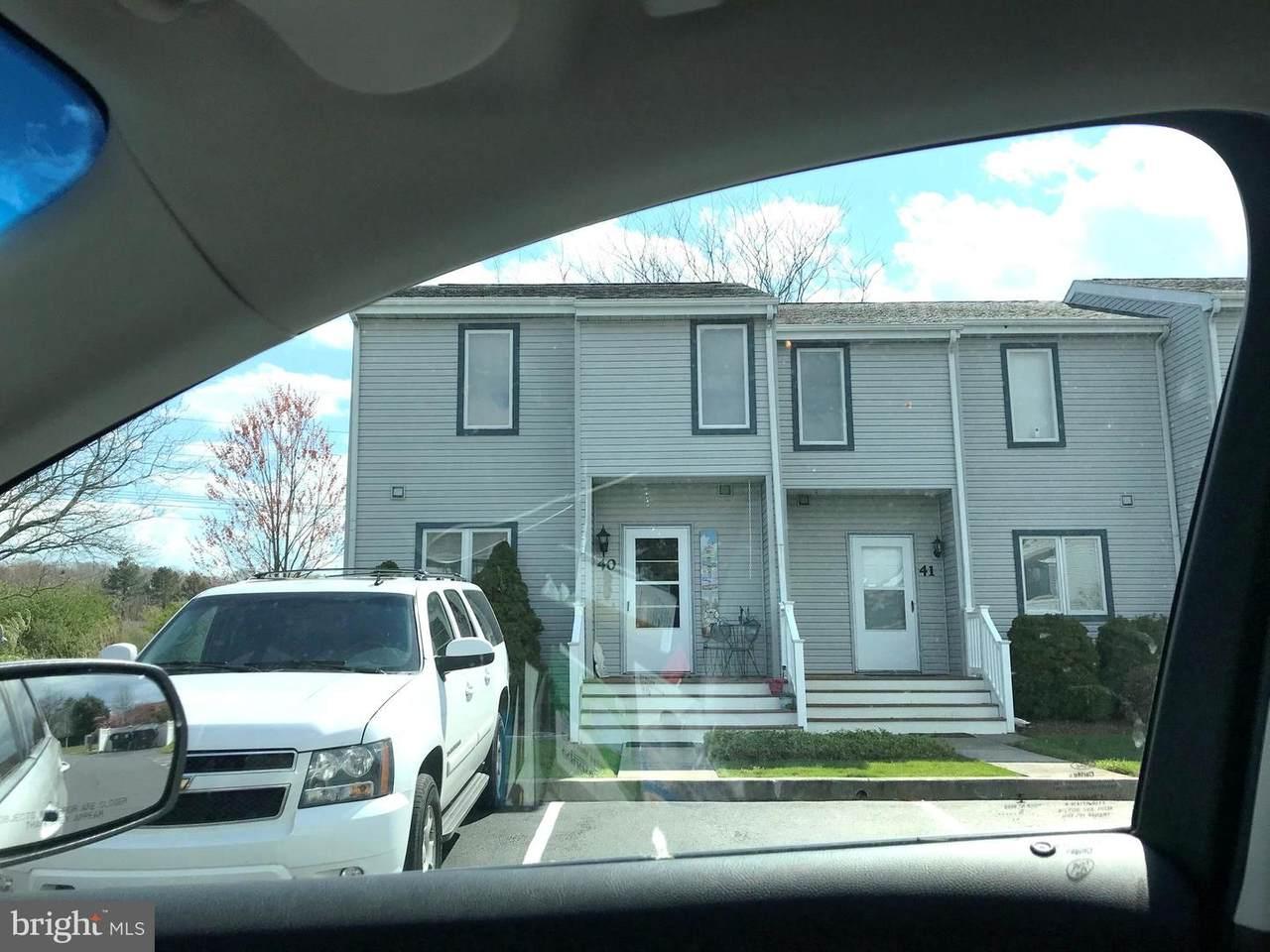 38319 Thistle Lane - Photo 1