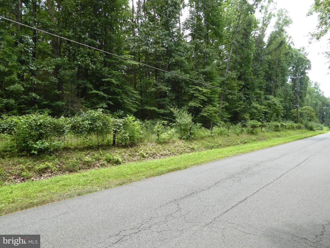 13615 Orlando Road - Photo 1