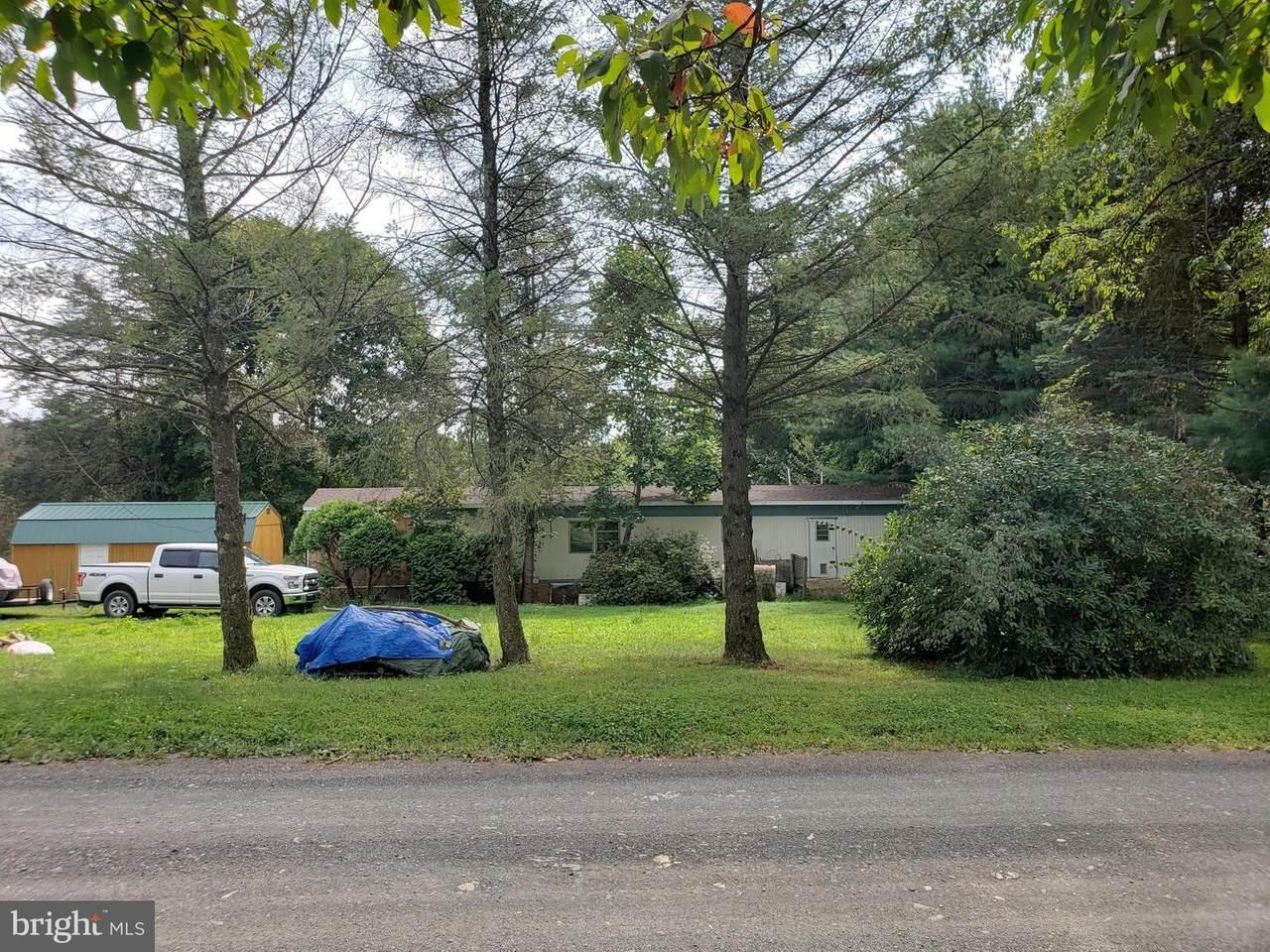 118 Barners Road - Photo 1