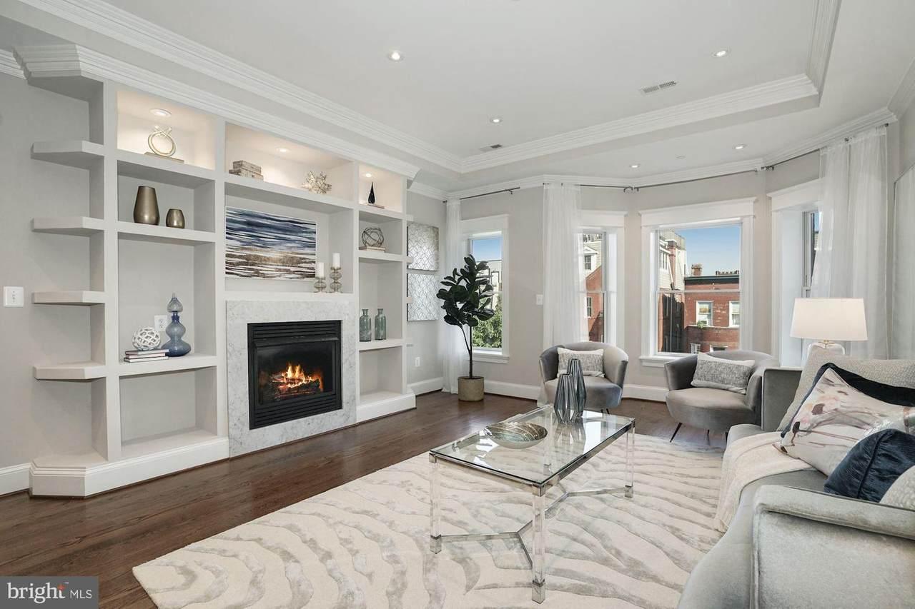 1460 Harvard Street - Photo 1