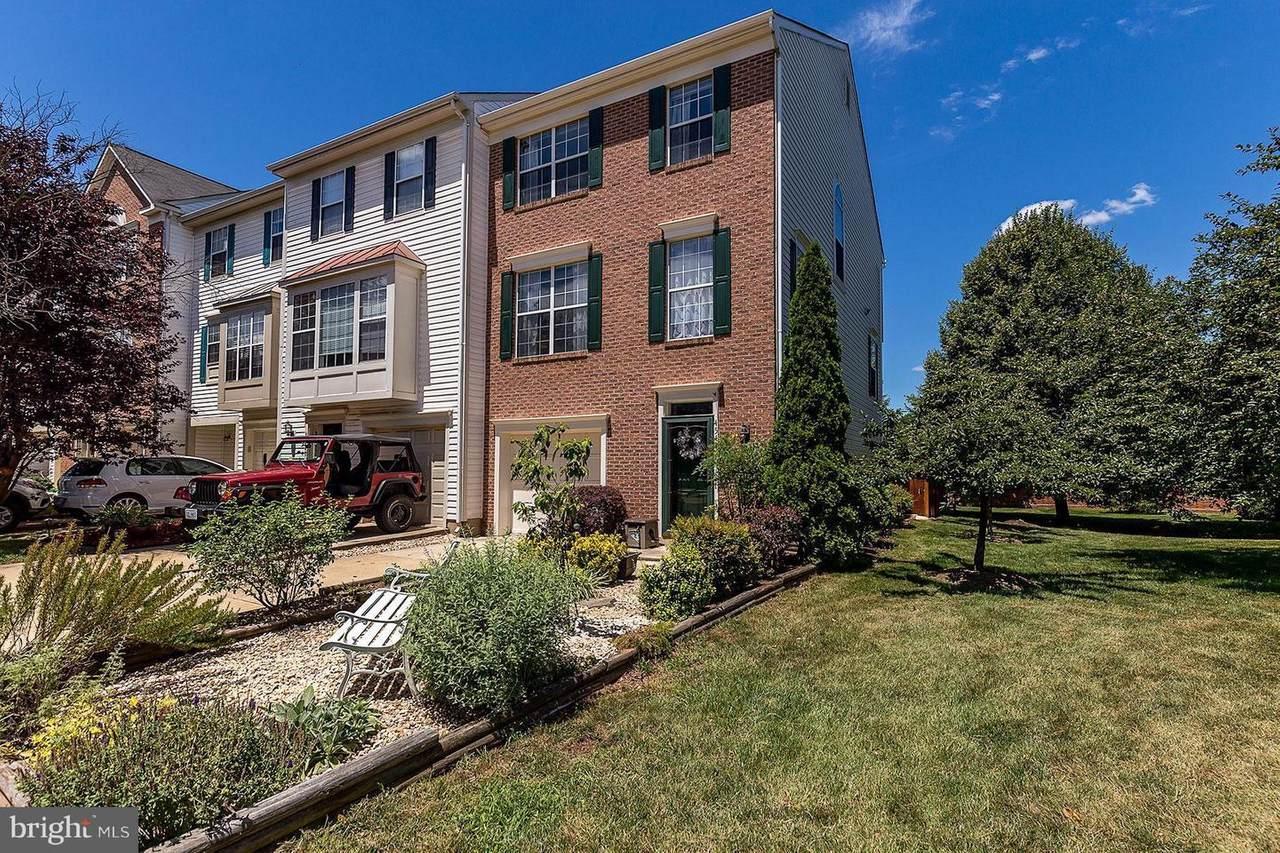 45442 Baggett Terrace - Photo 1