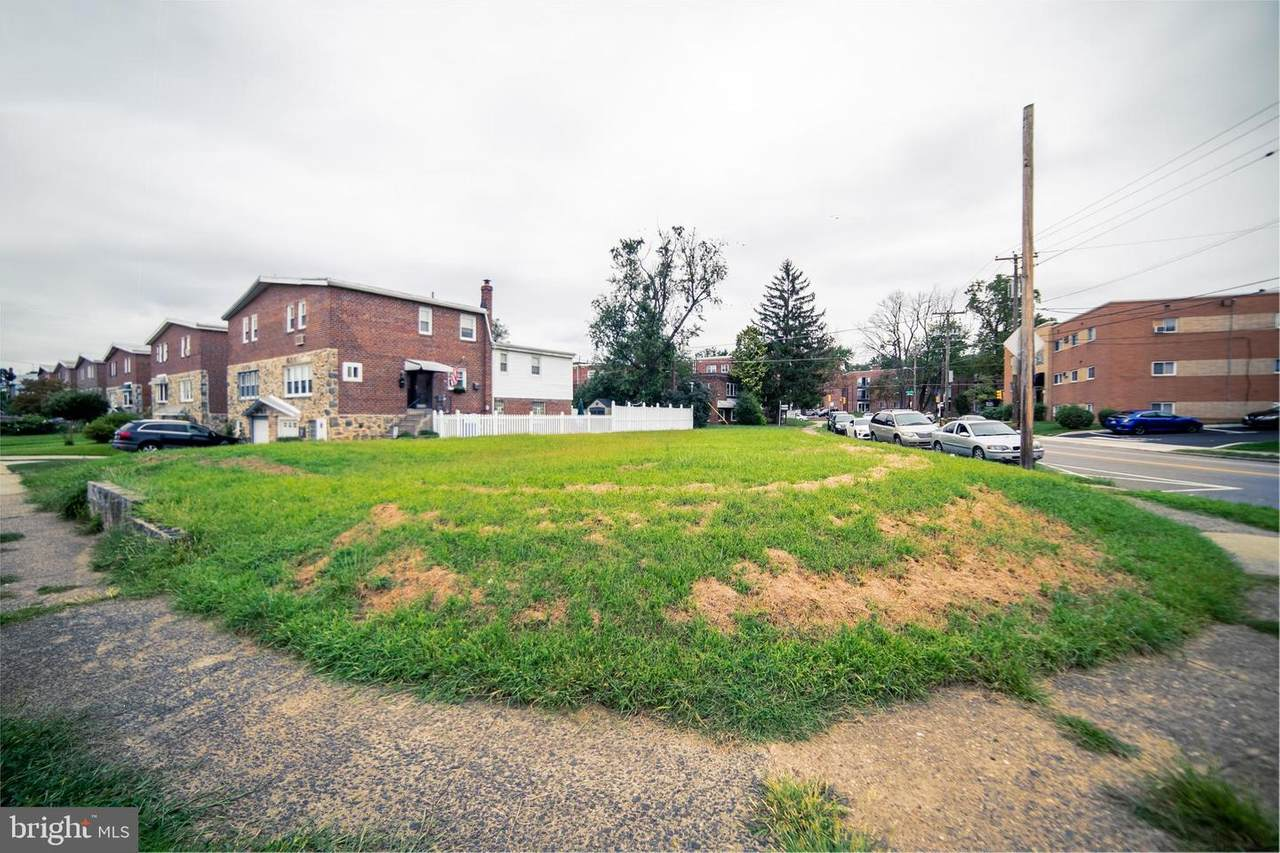 9134 Revere Street - Photo 1