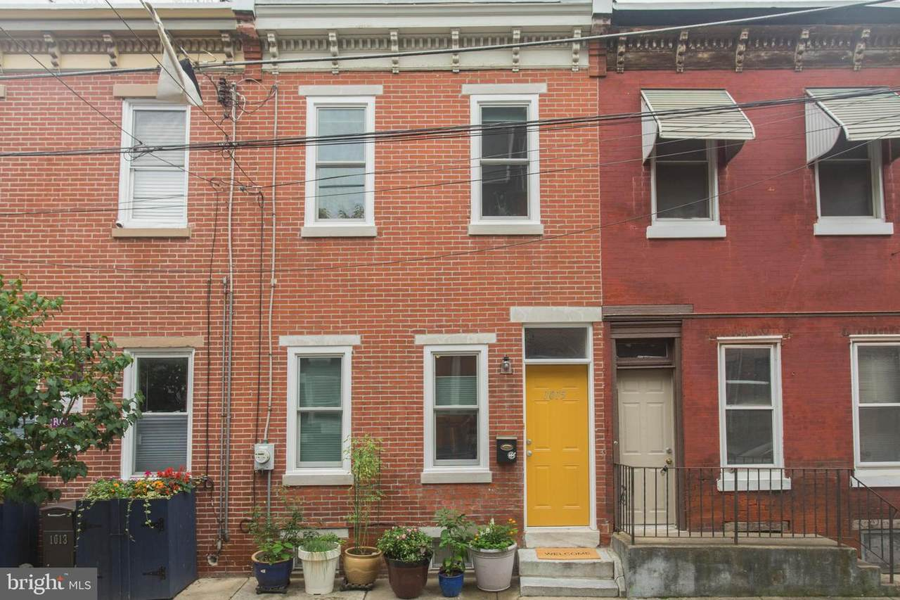 1015 Bouvier Street - Photo 1