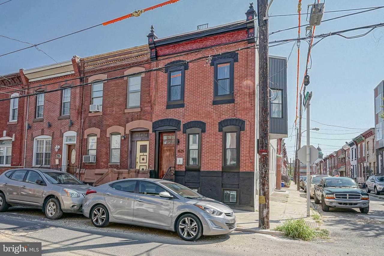 1625 19TH Street - Photo 1