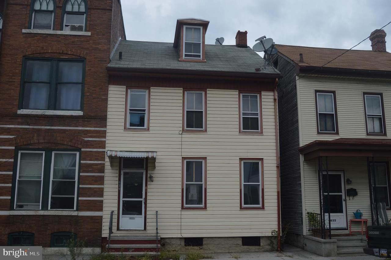 639 Walnut Street - Photo 1