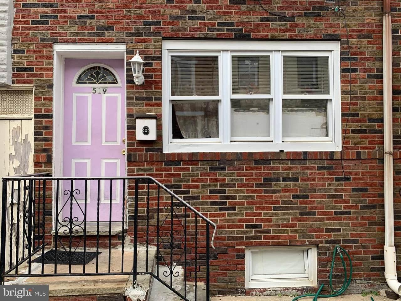 519 Wilder Street - Photo 1