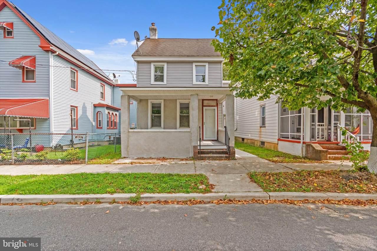 166 Franklin Street - Photo 1