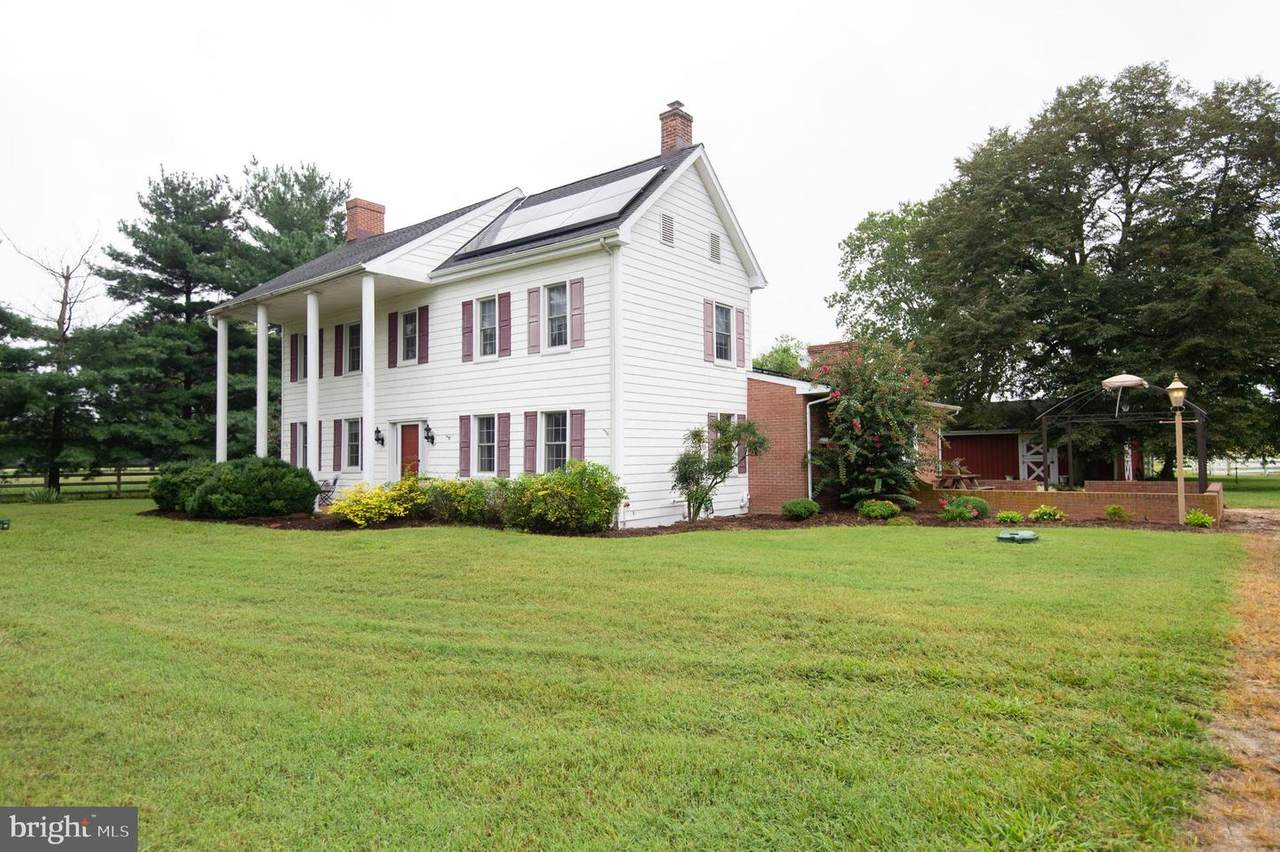 6365 Palmers Mill Road - Photo 1